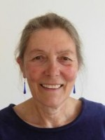 Jan Hewson MBACP (snr Accred)