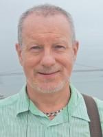 Chris Walsh
