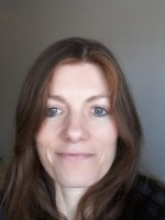 Kathy Brown, BACP Accredited Counsellor & Psychotherapist (BSc), Nottingham