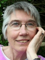 Barbara Boxhall BA Hons. Member MBACP (Accred) Counselling and Mindfulness