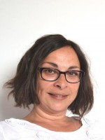 Simone Kaptur BA(Hons) Dip.Couns MBACP (Accred)