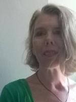 Ashley Horsley    MA Post MA Dip Acc