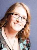 Anne Duke MBACP  NCS Accredited