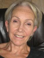 Jane Loukes UKCP (accredited) SRN RMN