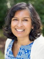 Rozen Rauf - Chartered Psychologist, Psychotherapist and Family Therapist
