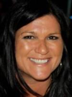 Lindsay Rowe BA [Hons] PG Dip Psychotherapy UKCP reg