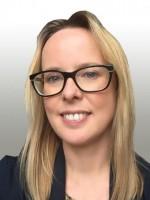 Danielle Glennon - Counsellor & Psychotherapist MBACP(Reg), MBPsS, MA