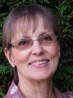 Judith C Turner MA UKCP registered, COSRT accredited, EMDR Consultant