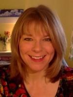 Karen Janas MBACP Counselling