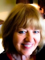Carol Wilson MBACP (Accred) Counsellor , Hypnotherapist & Supervisor