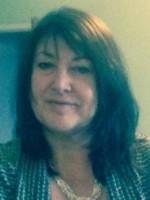 Deborah Sanders BSc(Hons) Registered Member MBACP (Accred)