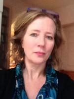 Louise Edwards FdA Degree, MBACP (Accred) UKRCP