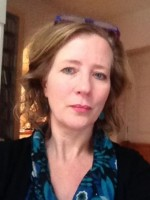 Louise Edwards FdA Degree, BA (Hons) MBACP (Accred)