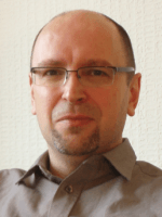Nick Williams MSc.(Psych), Dip., PTSTA, UKCP-registered