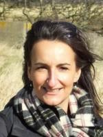 Katie Banks MSc(psych) CTA PTSTA UKCP Reg.