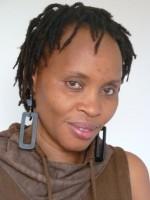 Kaki Mungai (Hannah) (MBACP) Accred&COSRT Member
