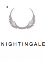 Nightingale Counselling Consultancy
