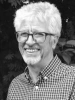 Paul Stewart Fowler