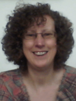 Julie Hogan BA (Hons) Individual & Couples Counsellor, Registered MBACP (Accred)