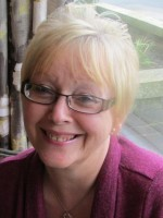 Helen Boswell - Talk It Out Counselling