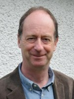 David Butlin