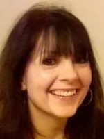 Karen Raymond MSc, Registered MBACP (Accred): Counsellor and Supervisor