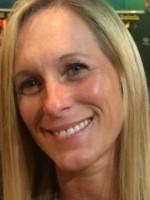 Karen Oakes MBACP(Accred).BA (Hon's).Dip. EMDR