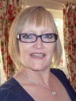 Lesley Barrington - Accredited Counsellor/Psychotherapist/Supervisor - MBACP