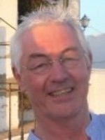 Bob Smith:   Counsellor  &  UKCP Reg'd Psychotherapist
