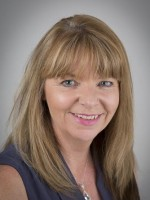 Julie Hughes - Counsellor and Supervisor MBACP (Accredited)
