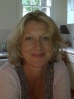 Louise Whitnall Bsc Hons senior MBACP Accredited. UKRCP Reg. Psychotherapist