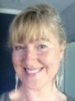 Louise Whitnall Experienced senior MBACP Accredited. UKRCP Reg.