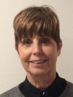 Jean Maddock  MBACP (Accred) Counselling and Supervision.