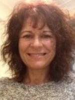 Joanne Feld MBACP, MBPsS Tel: 07540 403414