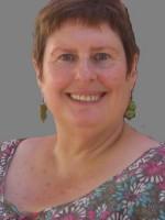 Helen Ralston