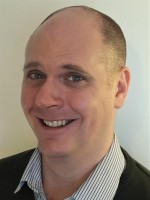 Stuart Law MA, AdPgDip, PgDip, UKCP, MBACP(Accred),