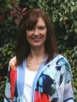 Carolyn Langdon BA ( Hons), Dip Couns, MBACP (Accred)  UKCP