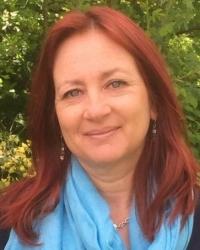 Lisa Mayall, Senior Accredited BACP Counsellor, BPS