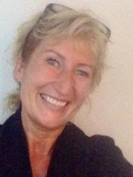 Katy Park - MASTERS in CBT,  BABCP (accredited)
