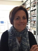 Catherine Hughes MBACP (Accredited)