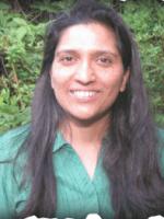 Haseena Hassan MBACP