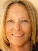 Dr Helena Hargaden