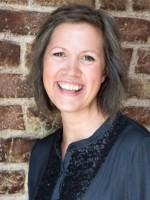 Tanya Wright, MBACP (Accred). Certified AXA Psychotherapist and Supervisor.