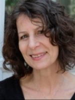 Cathy Macbeth, Registered MBACP, Adv.Dip. Integrative Counselling, Supervisor