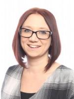 Jenny  Collard - Rutland House Counselling & Psychotherapy UKCP reg