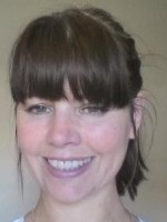 Stephanie Cross MBACP (Accred) BA (Hons) Counselling