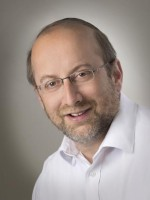 Aryeh Sampson    MA , MBACP ( Accred ) Marriage and Individual Psychotherapist