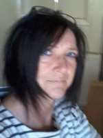 Helen Tennant Adult/Child/RelationshipCounsellor,PG.Dip, PG Cert, MBACP