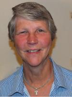 Helen Wilson