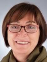 Cathy Rowan MA Counselling & Psychotherapy, UKCP Reg